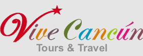 Cancún Tours Económicos